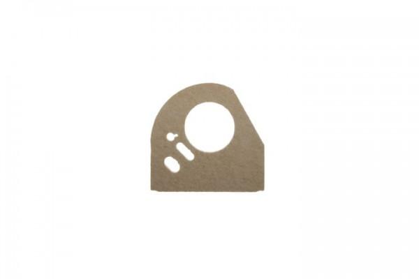 Brötje Isolierplatte Brenner 986175