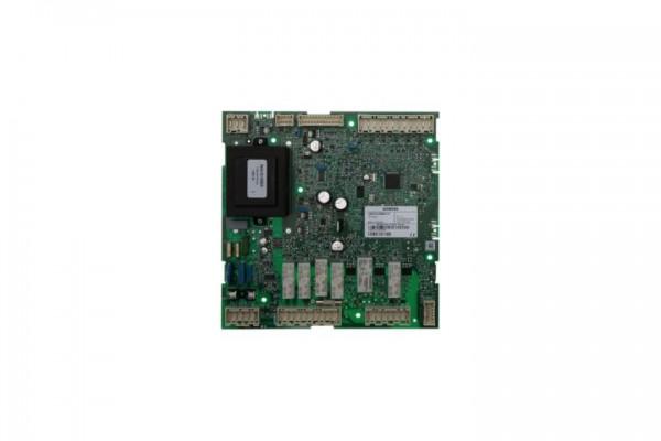 Brötje Service LMU WGB 15-38 BBS 15-28 802000