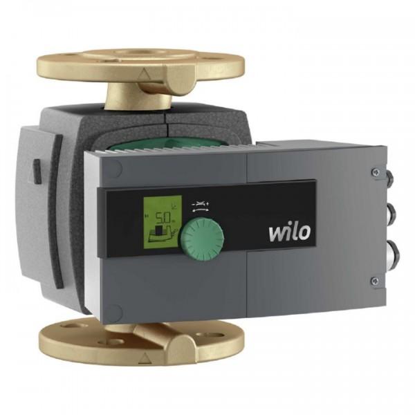 Wilo Stratos 40/1-8 Zirkulationspumpe mit Flansch 220mm 2113792