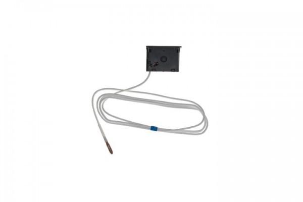 Brötje Fernthermometer TF 01-59 K rechteckig 522526