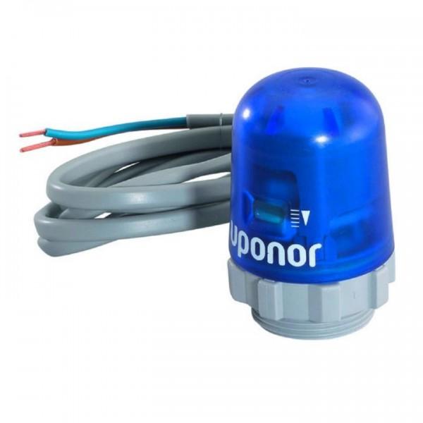 Uponor Stellantrieb Vario PLUS 1005605 Thermoantrieb Pro 230 Volt