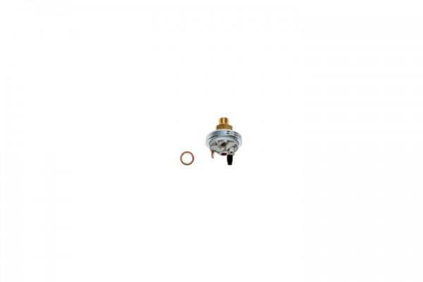 """Brötje Wasserdruckwächter 1/4"""" Typ 901.41 562034"""